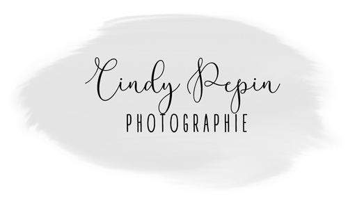 Cindy Pépin Photographie