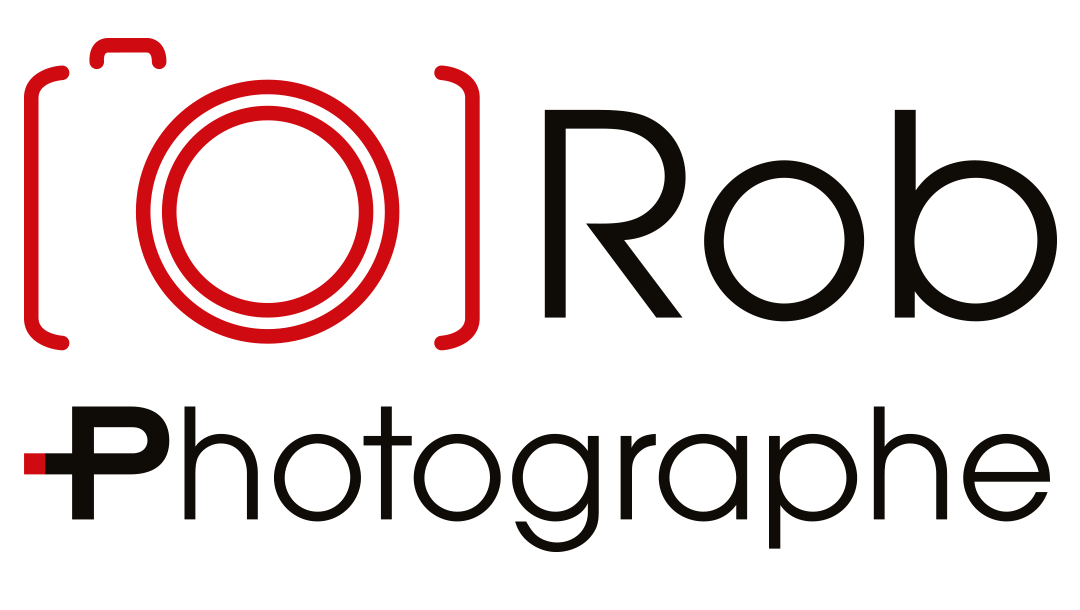 Rob Photographe